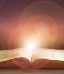 آئین نامه اجرایی برنامه درس خارج، به روش شاگرد پرور