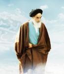 درس اخلاق از دید امام خمینی (ره)
