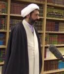 تبلیغ دینی از دید حجت الاسلام و المسلمین شمالی