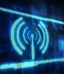 پژوهش هایی درباره مضرات wifi