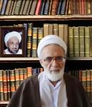 شهید قدوسی به روایت استاد مجاهدی