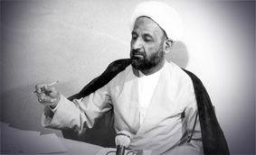 شهید قدوسی